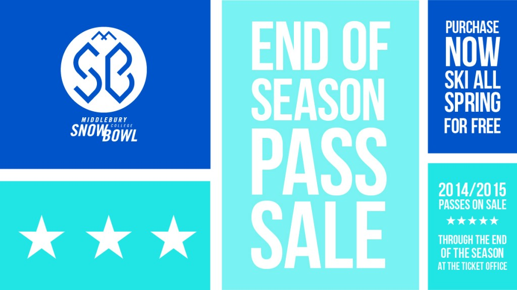 Early Pass Sale Small