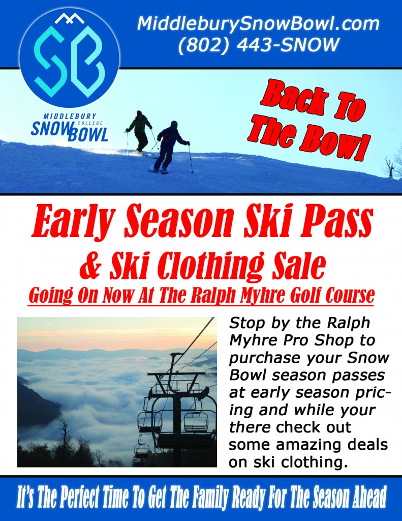 ass Sale and Ski Clothing Sale Fall 2015