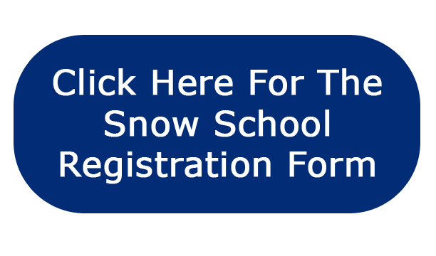 Snow School Button